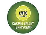 Carmel Valley - Badge - resized.png