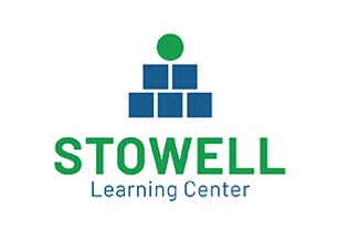 Stowell Center - Logo resized.png