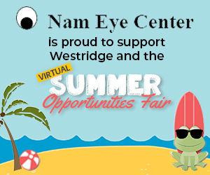 Nam Eye Center Ad 300 X 250 V2.jpg