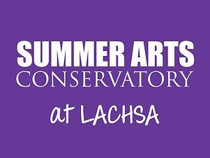 Summer Arts Conservatory - Logo.jpg