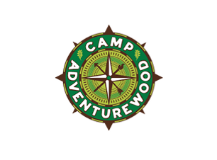 Adventurewood_Logo resized.png