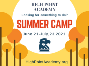 High Point - Logo.png