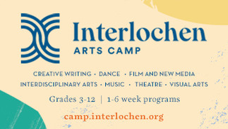 Interlochan Arts - Ad.jpg