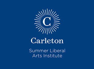 Carelton - Logo resized.png