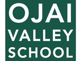 Anahit Turgman - Ojai Valley - Badge.jpg