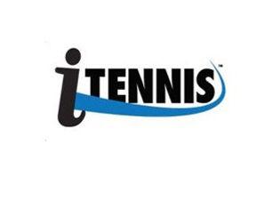 itennis - resized.jpg