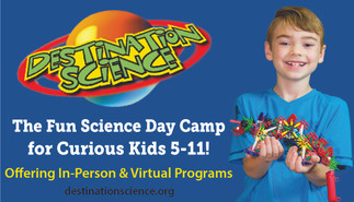 Destination Science Camp Badge 325 x 185