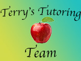 Terry's Tutoring - Badge.jpg