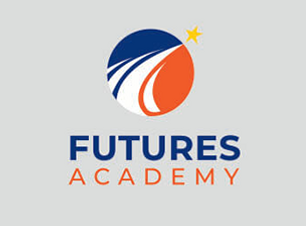 Futures - Logo resized.png