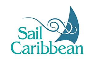 Sail Caribbean - Logo resized.png