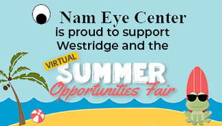 Nam Eye Center Ad 325 X 185px v2.jpg