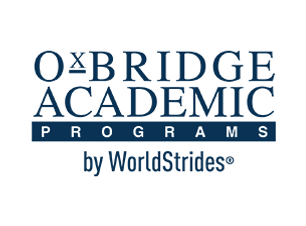 Oxbridge_Logo Resized.png