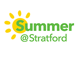 Summer@Stratford_Badge resized.png