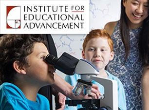 IEA Academy - Logo.jpg