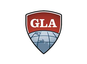 Experience GLA - Logo resized.png