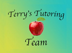 Terry's Tutoring - Logo resized.png