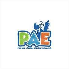 logo 2 png file.png