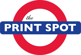 PrintSpot Logo.png