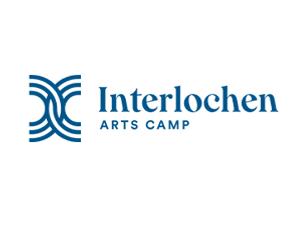 Interlochan Arts - Logo resized.png