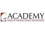 IEA Academy - Badge.png