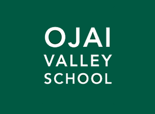 Ojai Valley - Logo resized.png