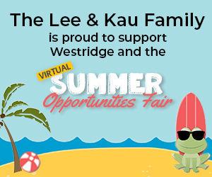 Lee and Kau Family Ad 300 X 250.jpg