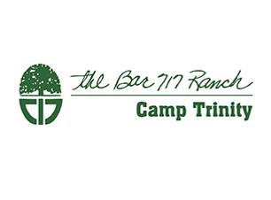 Camp Trinity (Bar 717) - Logo resized.pn