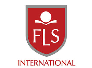 FLS Logo Resized.jpg