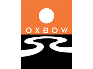 OxBow Logo - Resized AT.jpg