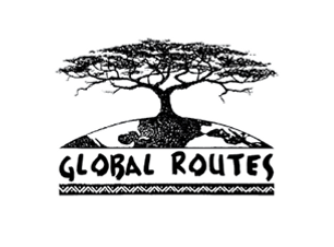 Global Routes - Logo resized.png