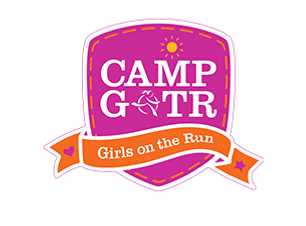 Camp_GOTR_Primary_Logo resized.png
