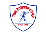Tom Sawyer - Badge resized.png
