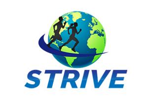 Strive - Logo Resized.png