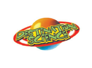 DestinationScience-logo-305x225.jpg