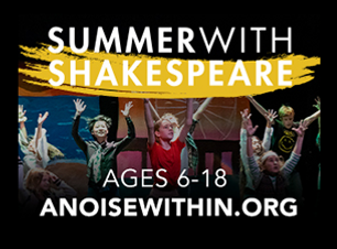 Summer with Shakespeare - Logo resized.p
