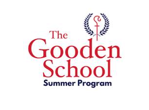 Gooden_Summer_Program-Logo-resized.png