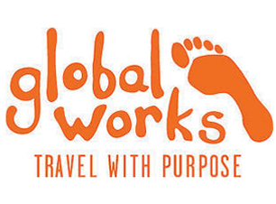 Global Works - Ad Resized AT (2).png