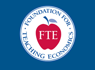 Foundation for Teaching...Logo Resized.p