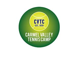 Carmel Valley Logo resized.png