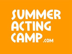 Summer Acting Camp - Logo.jpg