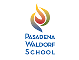 Pasadena Waldorf - Badge Resized.png
