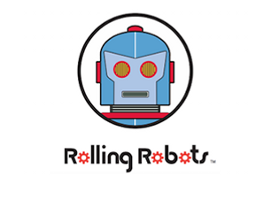 Rolling_Robots_Logo_resized.png