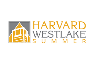 Harvard Westlake - Logo resized.png