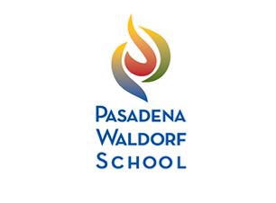 Pasadena Waldorf - Logo resized.png