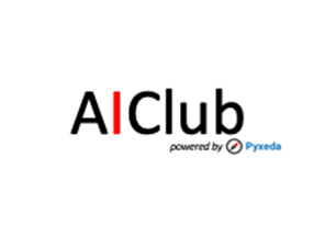 AIClub_logo resized.png