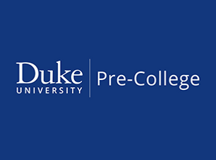 Duke-Precollege-Logo-resized.png
