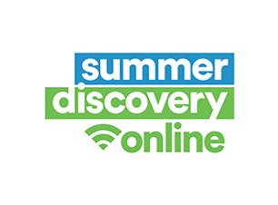 Summer Discovery - Logo resized.png