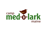 Camp Med-O-Lark - Logo resized.png