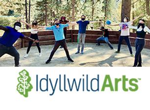 Idyllwild Arts - Logo resized.png