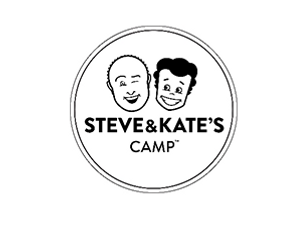 Steve & Kate logo resized.png